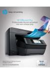 HP OfficeJet Pro cashback