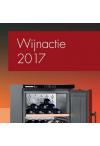 Wijnactie 2017