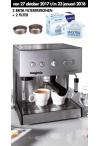 Magimix Espresso