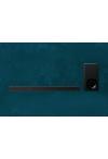 Sony: Dolby Atmos Promotie