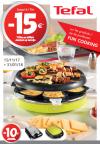 Fun Cooking cashback